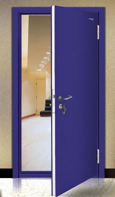 doors-tex1