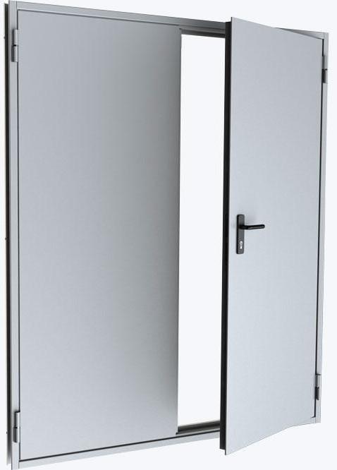 doors-tex2