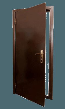 doors-econom