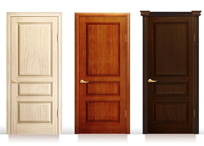 купить межкомнатные двери в интернете