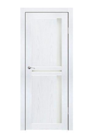 Межкомнатные пластиковые двери (ПВХ)